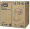 Tork Mid-size toalettpapír – 1 rétegű