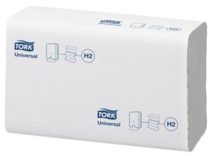Tork Xpress® Multifold Håndtørk