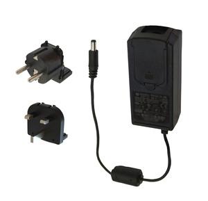 Tork vahelduvvoolu adapter H1 Intuition andurile