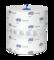 Tork Universal Hand Towel Roll H1 300M