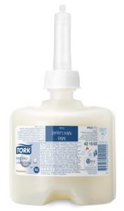 Tork Mini jemné tekuté mydlo