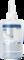 Tork жидкое мыло-гель для тела и волос