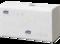 Tork Xpress® Multifold Hand Towel