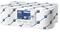 Tork Essuie-mains rouleau bleu pour distributeur électronique -24,7 cm