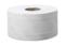 Tork Papier toilette Mini Jumbo Advanced