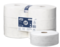 Tork Papier toilette Jumbo Advanced