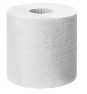 Tork Coreless Conventional Toilet Roll