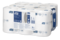 Tork Extra Soft Coreless Mid-Size Toilet Roll - 3 ply
