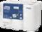 Tork Papier toilette rouleau traditionnel Universal - 2 plis