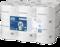 Tork®  SmartOne Mini Toilet Roll