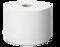 Tork SmartOne Papel Higiénico em Rolo da Linha Advanced