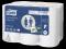 Tork Papier toilette rouleau traditionnel Advanced - 2plis