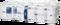 Tork Soft Coreless Mid-Size Toilet Roll Premium
