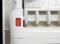 Despachador Tork Matic® con diseño Elevation® de Toalla Rolla, Blanco