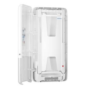 Tork PeakServe® Continuous® Hand Towel Dispenser
