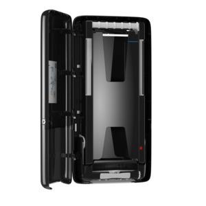 Tork PeakServe® диспенсер для полотенец с непрерывной подачей