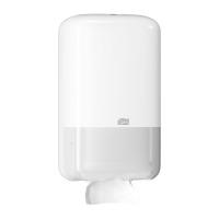 «Tork» salocīta tualetes papīra dozators