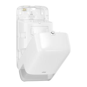 Tork duplatekercses Mid-size toalettpapír-adagoló