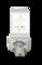 Tork Foam Soap Dispenser – with Intuition™ sensor