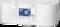 Rollo de papel higiénico Mini Jumbo Tork Advanced