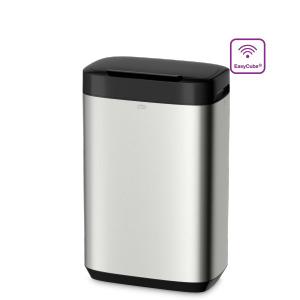 Abfalleimerdeckel für Tork 50 l Abfallbehälter