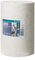 Tork®  Wiping Paper Plus Mini Centerfeed Roll