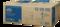 Протирочная бумага Tork Reflex™