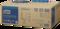 Однослойная базовая протирочная бумага Tork