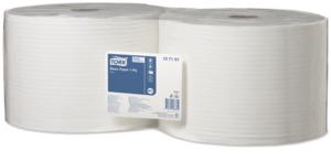 Tork®  Basic Paper 1ply Roll