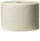 Tork Basic utierka 1-vrstvová