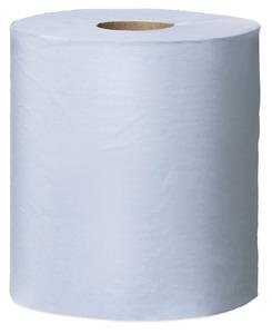 Tork Basic Paper 1-Ply