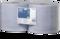 Tork Basic Papir 2-lags