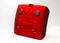 Tork®  Performance Magnet Kit