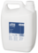 Tork Liquid Soap 5000ml canister