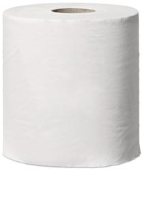 Tork Reflex™ Endüstriyel Havlu Kâğıt