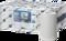 Tork Reflex™ papírová utěrka