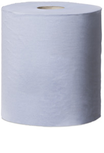 Tork Reflex™ Starke Papierwischtücher