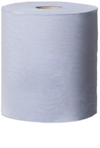 Tork Reflex™ Papier d'essuyage Plus