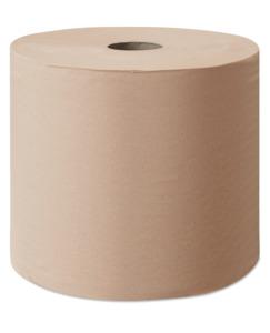 Tork Papier d'essuyage Basic Bobine