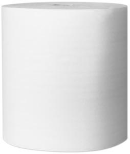 Tork Reflex™ papier d'essuyage Bobine à Dévidage Central feuille à feuille