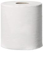 Tork Reflex™ Endüstriyel Havlu Kâğıt Plus