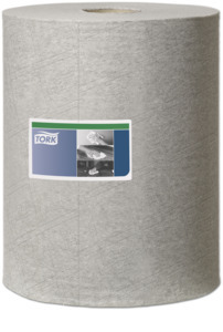 Tork Industrial Cleaning Cloth