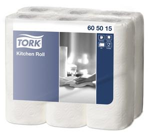 Rollo de cocina Tork