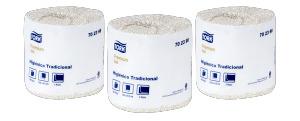 Tork Higiénico Tradicional Premium 24/360