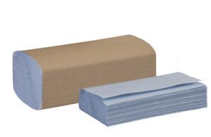 Tork Windshield Paper Towel, Folded