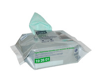 Tork Foodservice Cleaning Wet Wipe