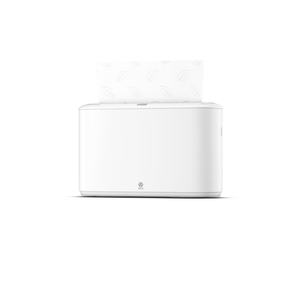 Tork Xpress Countertop Towel Dispenser : Tork Xpress Countertop Multifold Hand Towel Dispenser Tork US