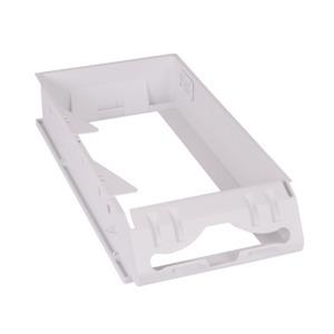 Tork Xpress™Large Cabinet Towel Adapter