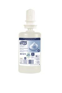 Tork Premium Extra Mild Foam Soap