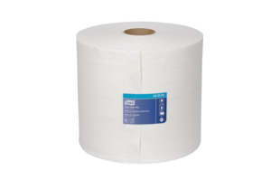 Tork Paper Wiper Plus, Giant Roll